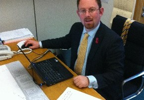 Julian-at-Westminster-desk-web.jpg