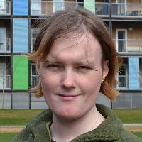Zoe O'Connell