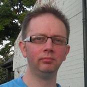 Ian Manning