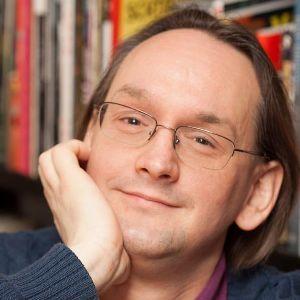 Owen Dunn