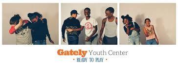 gately2.jpg