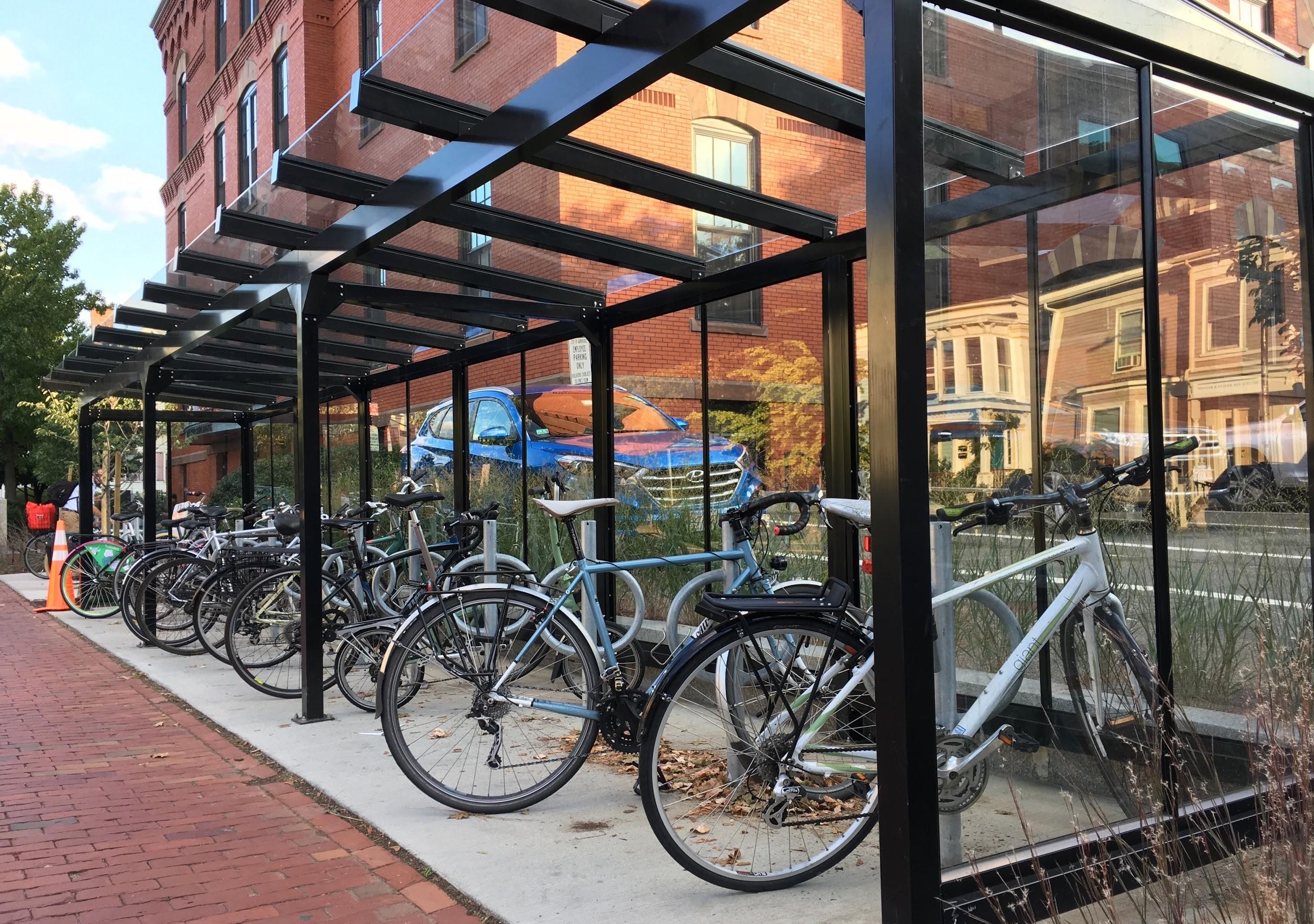 bikeshelter1.jpg