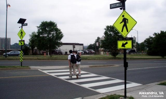 crosswalks1.jpg