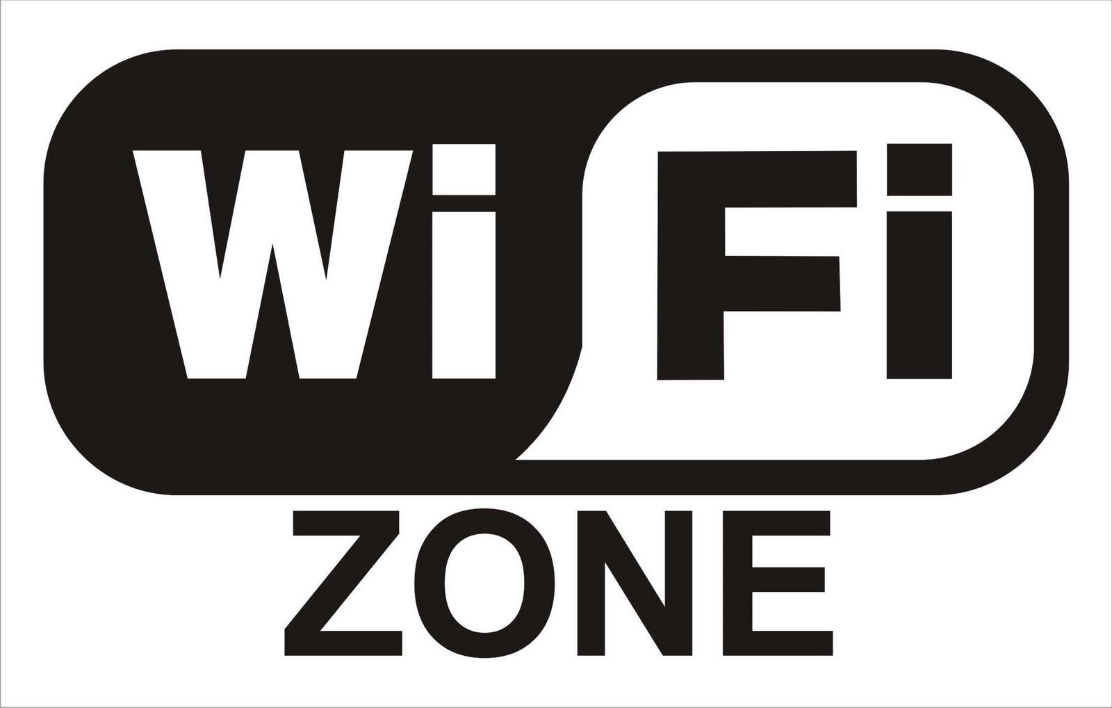 wifi3.jpg