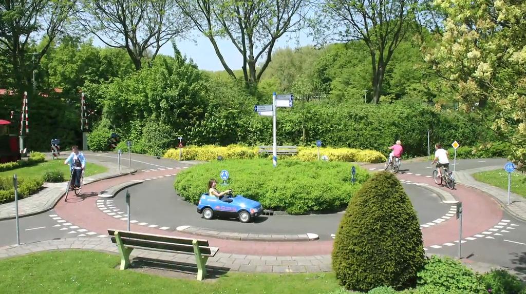 Traffic_Garden-2.jpg