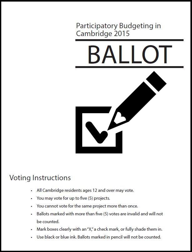 English_ballot.JPG