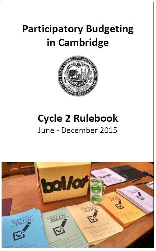 PB2_rulebook_image.JPG
