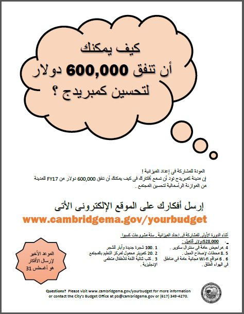 Idea_collection_flyer_Arabic.JPG