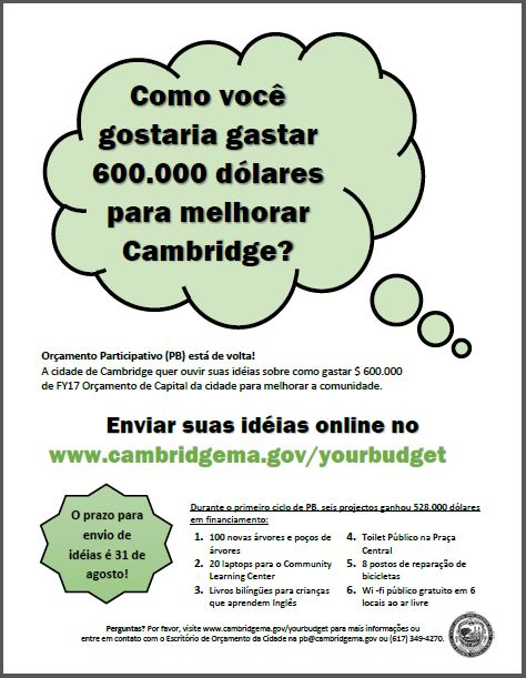 Idea_collection_flyer_Portuguese.JPG
