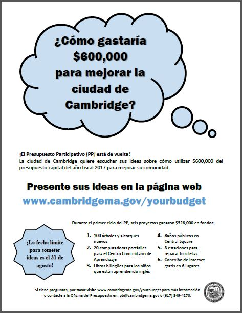 Idea_collection_flyer_Spanish.JPG