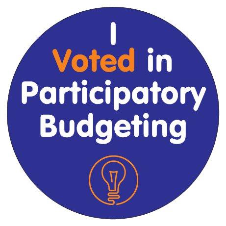 vote_sticker.jpeg