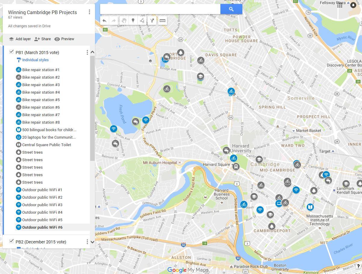 winning_projects_google_map.JPG