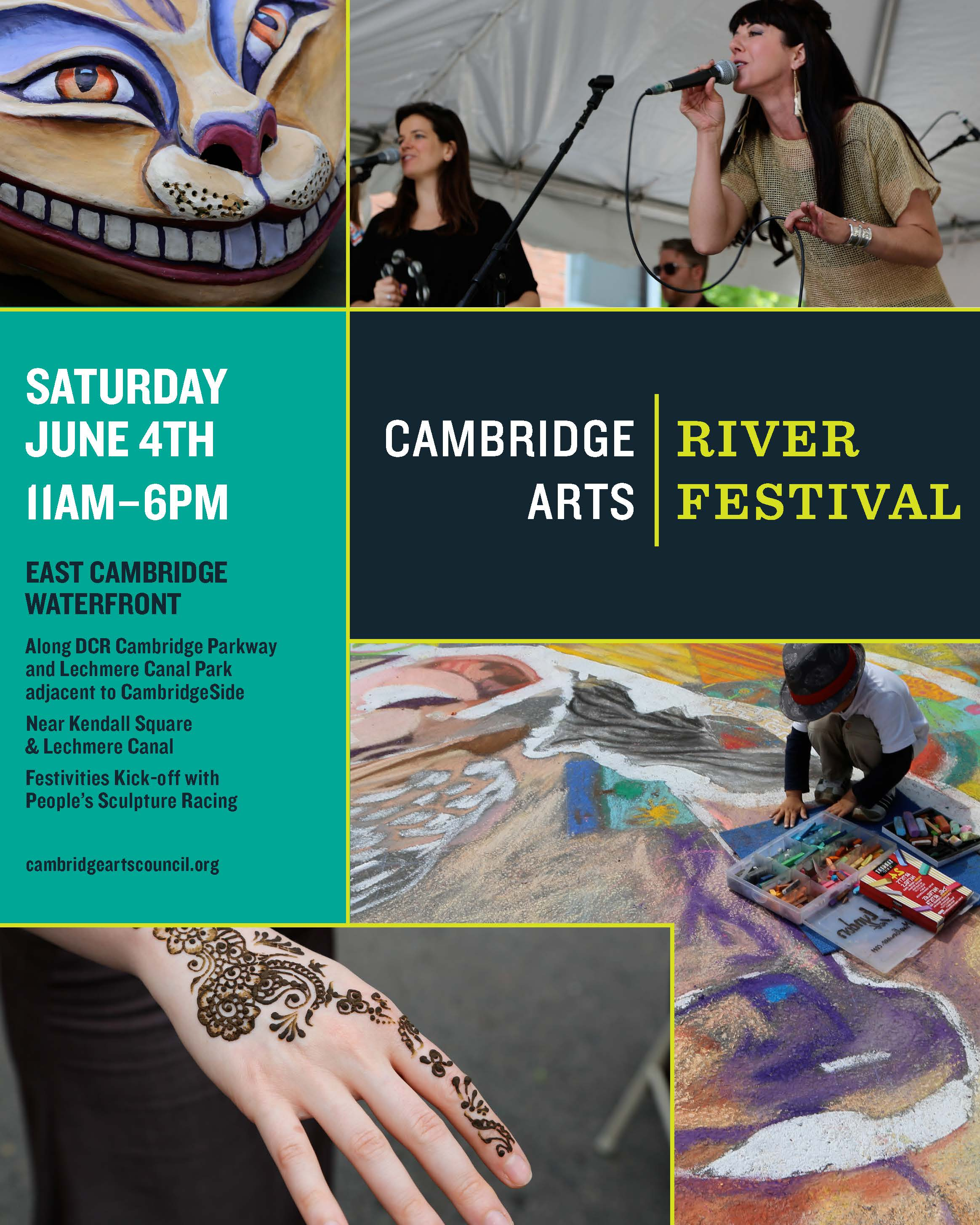river_festival_flyer_for_event_calendar.jpg