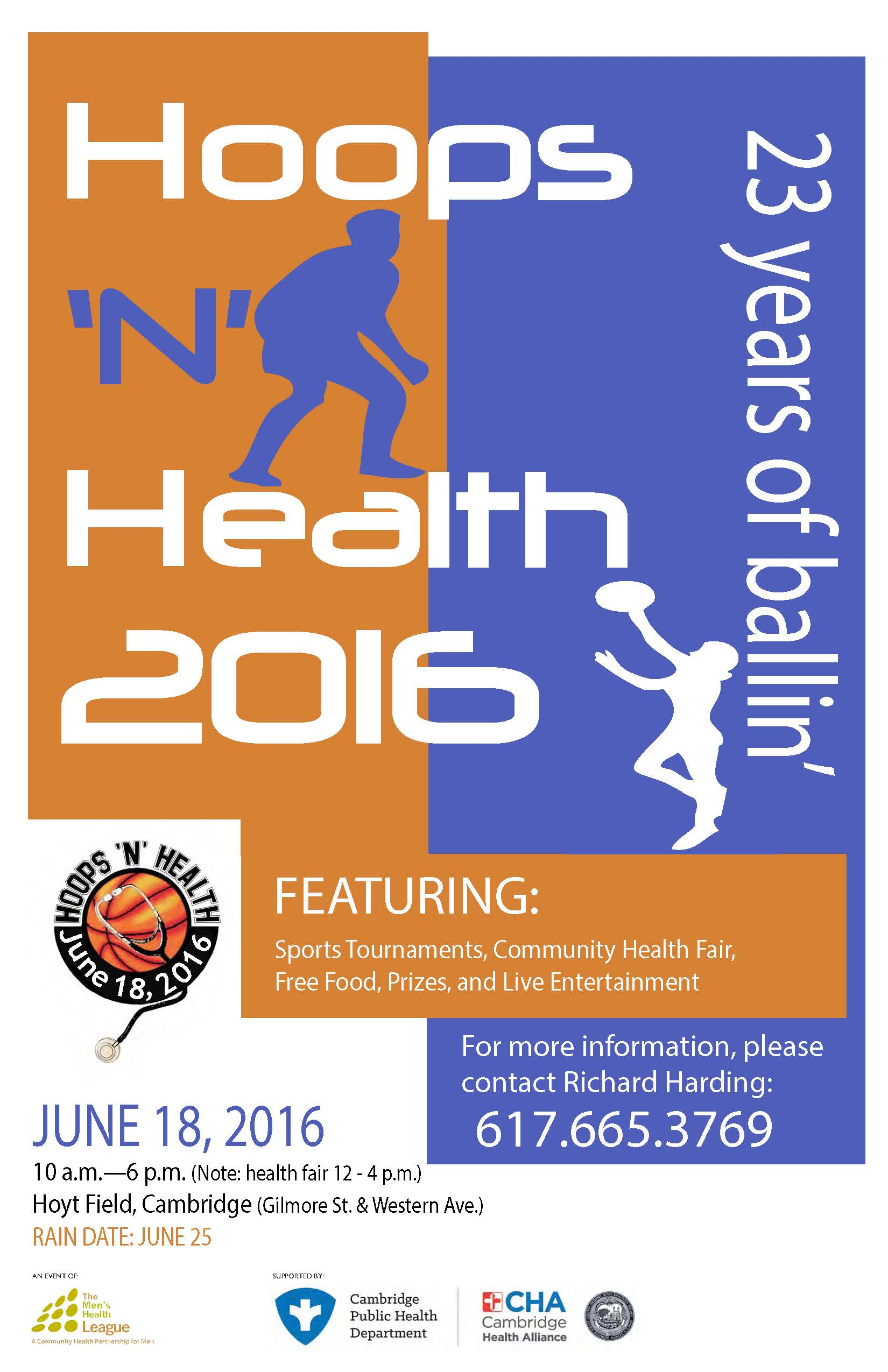 hoops_n_health_flyer_for_event_calendar.jpg
