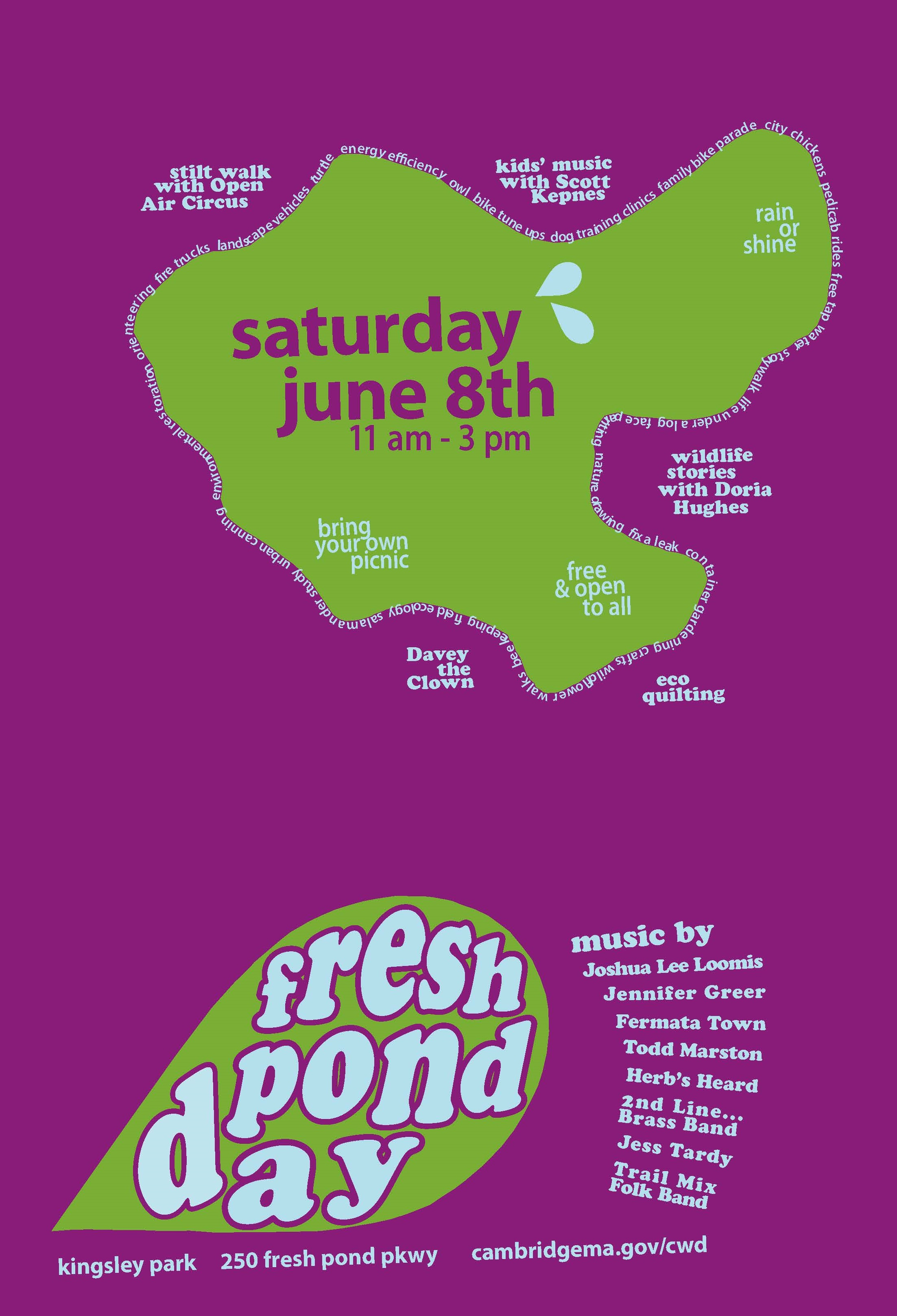 Fresh_Pond_Day_flyer.jpg