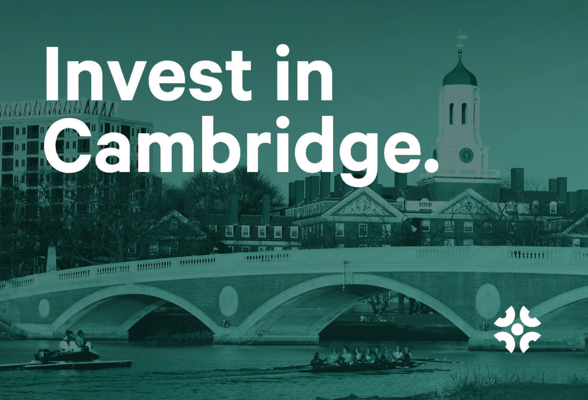 cambridge-2018logo.jpg