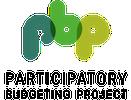 PBP-Logo-Stacked.png