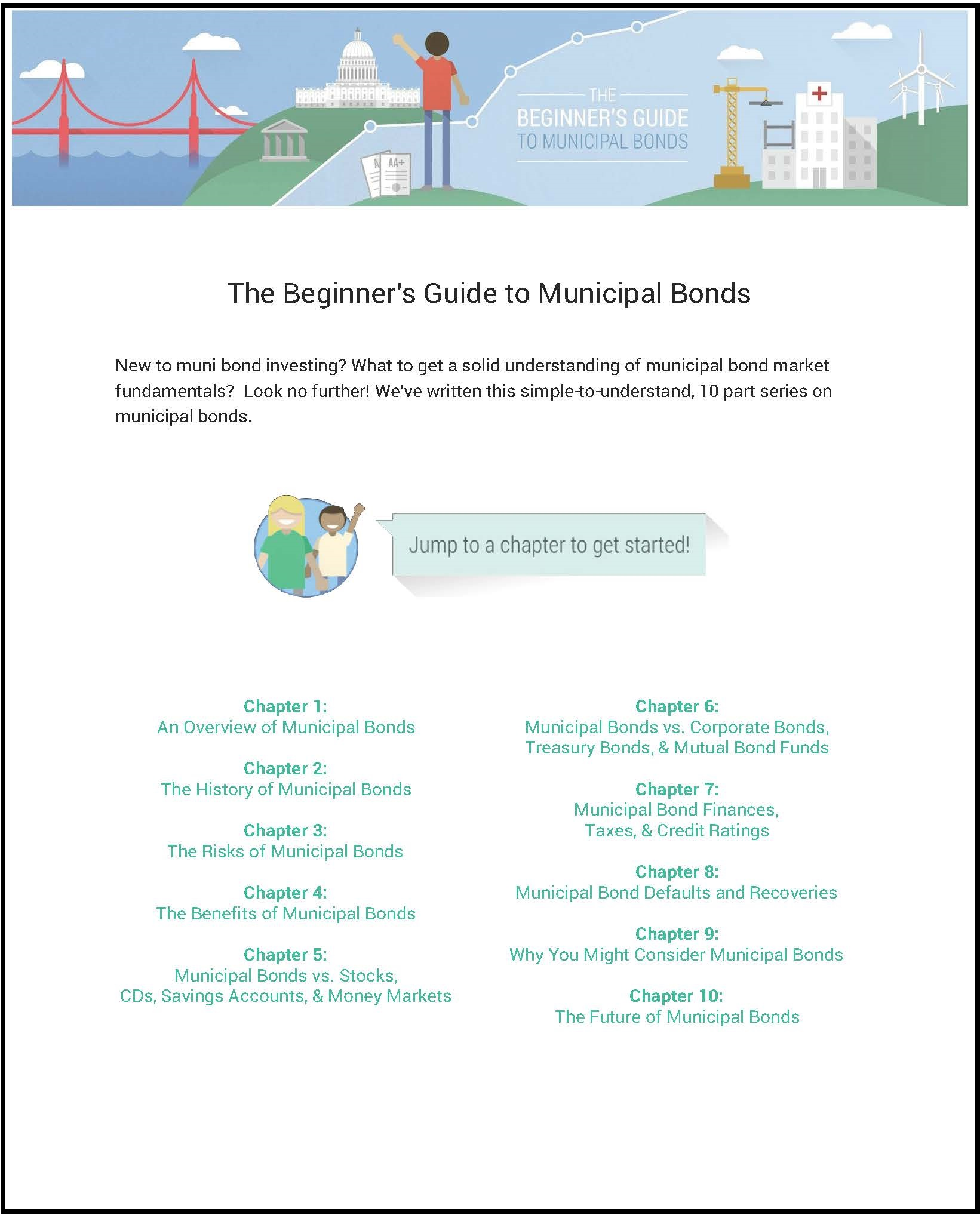 Beginners_guide_to_muni_bonds_image1.jpg