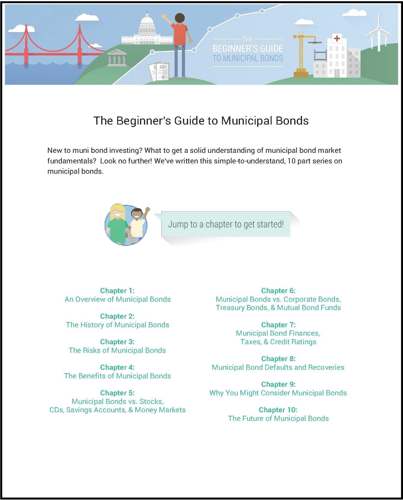 Beginners_guide_to_muni_bonds_image1.jpg