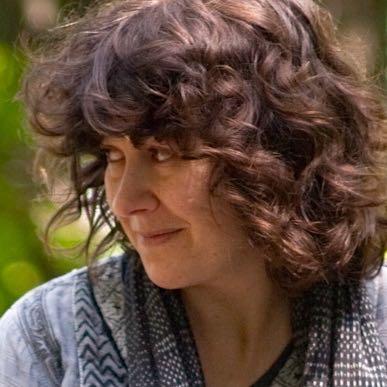 Julie Croston