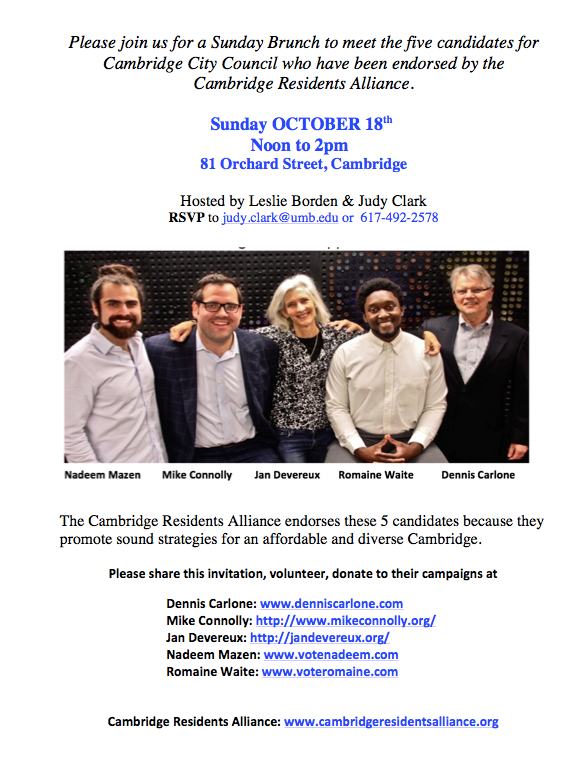 EMAIL_INVITE_OCT._18_BRUNCH.png
