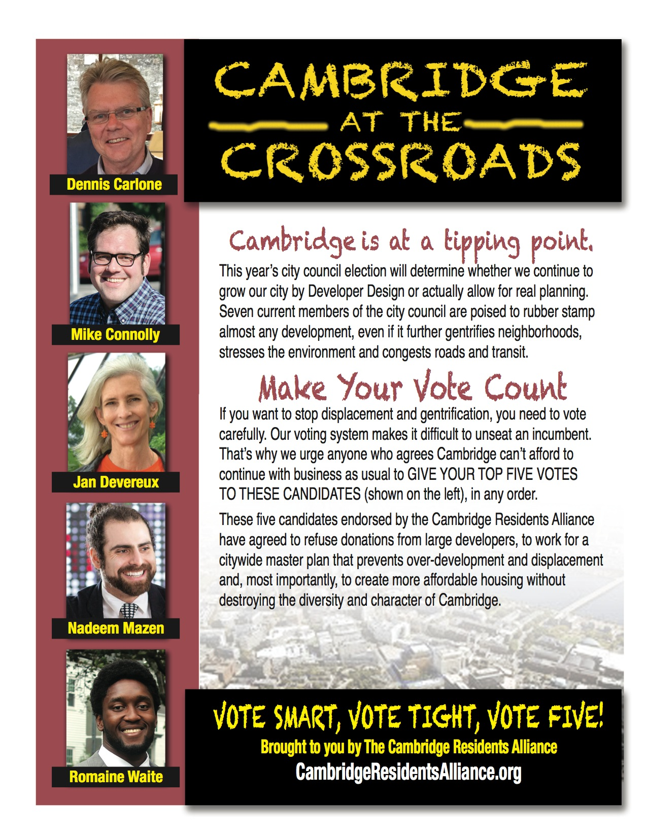 Cambr_Cross_Roads_Flyer_HR_1.jpg