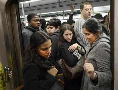 Crowded_Boston_subway.jpeg