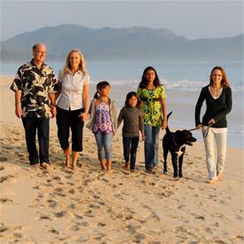cam.family.jpg