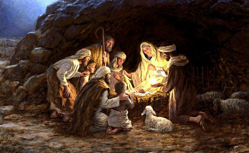 nativity-baby-jesus-christmas.jpg