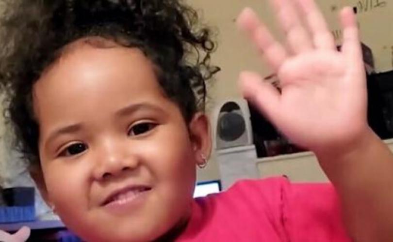 Un homme de Winnipeg est accusé du meurtre de sa fille de trois ans qu'il avait auparavant tenté d'avorter