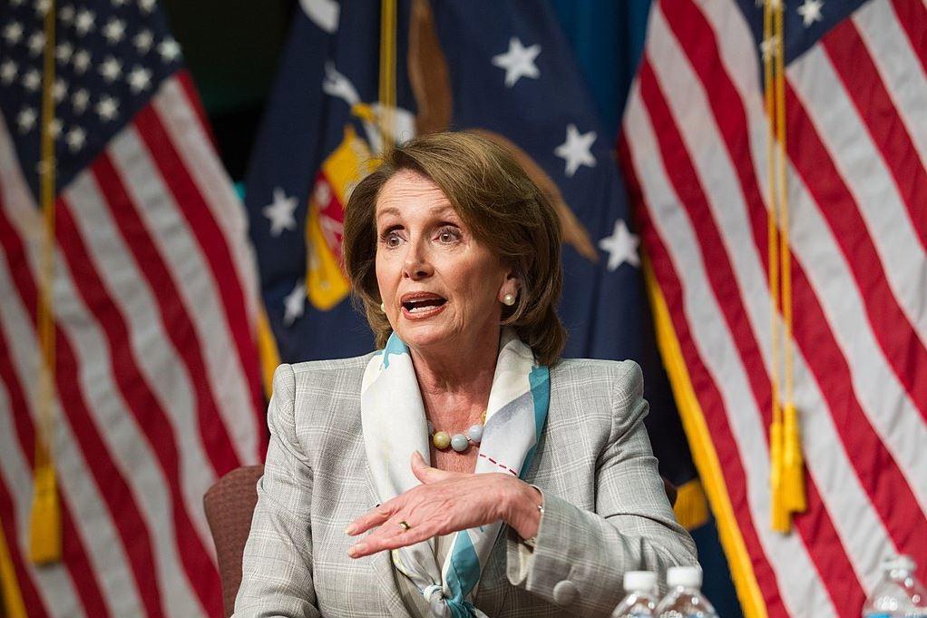 Les démocrates tentent d'imposer le financement directe de l'avortement par le gouvernement américain
