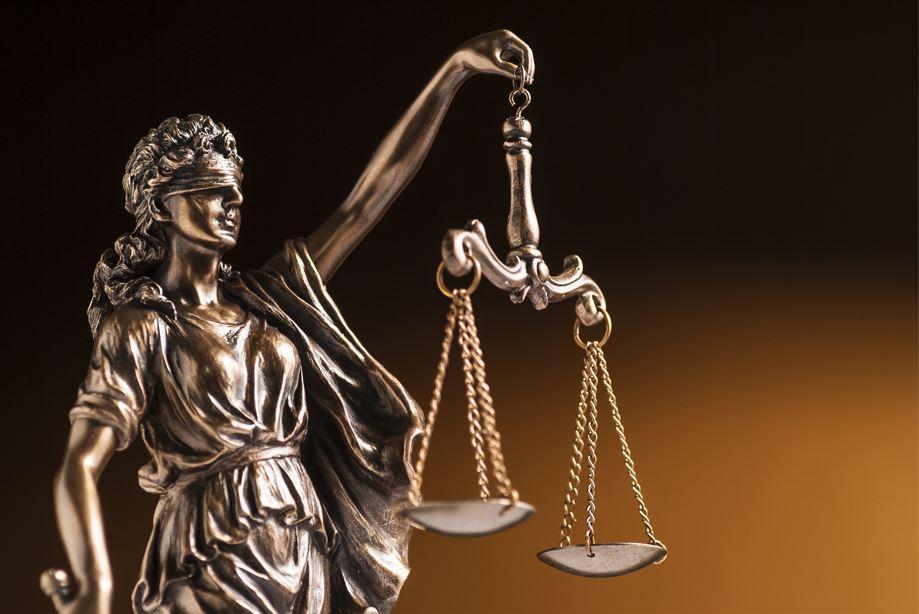 La Haute Cour d'Espagne juge que le confinement était inconstitutionnel et violait les «droits fondamentaux» des citoyens