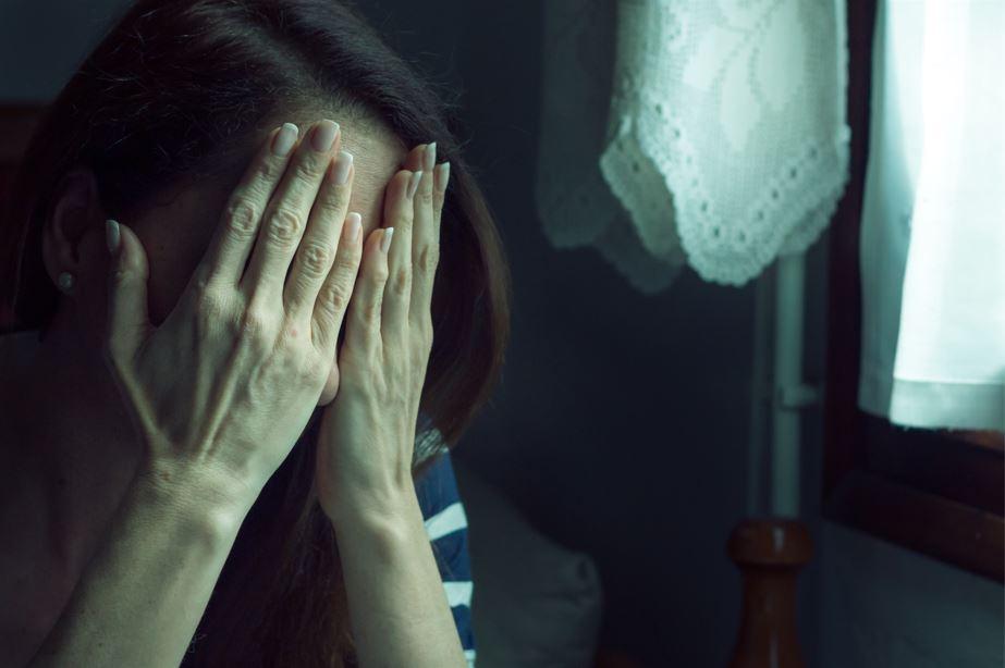 Selon une étude, l'avortement augmente de 50 % le risque de décès prématuré chez la femme