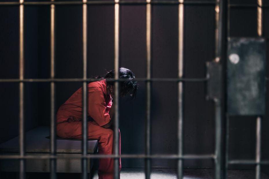 Californie : des «ressources de grossesse» dans les prisons pour femmes en prévoyance de transferts d'hommes…