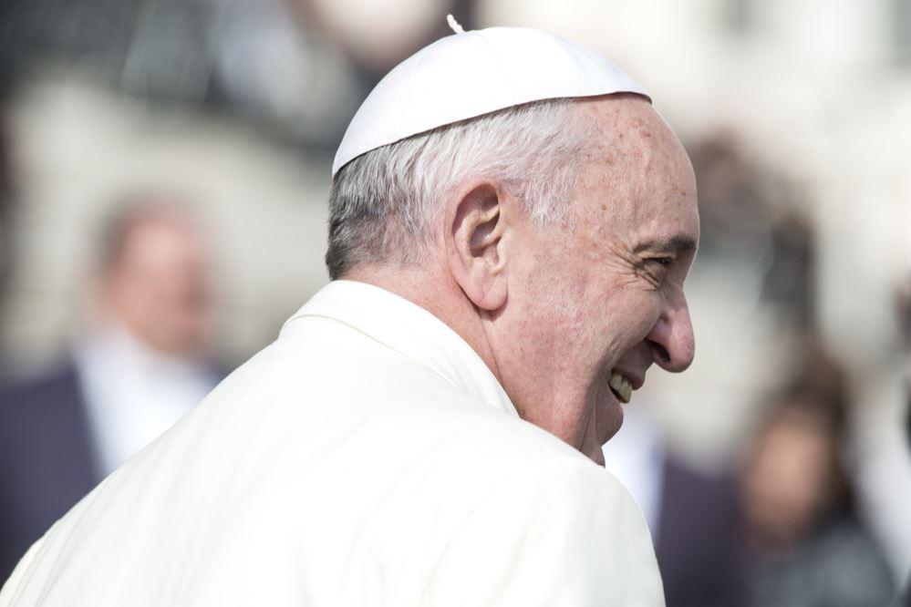 Le pape restreint la messe traditionnelle, soi-disant source de division, et déclare le Novus Ordo «unique expression» de la liturgie de l'Église