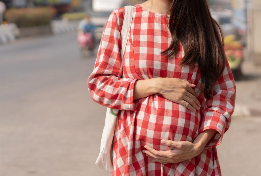Le Laos autorise l'avortement et la GPA