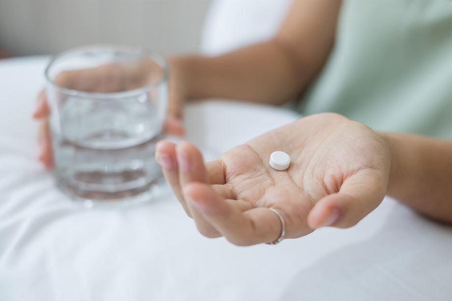 L'OMS encourage les avortements à domicile dans le cadre de nouvelles directives de «soins auto-administrés»