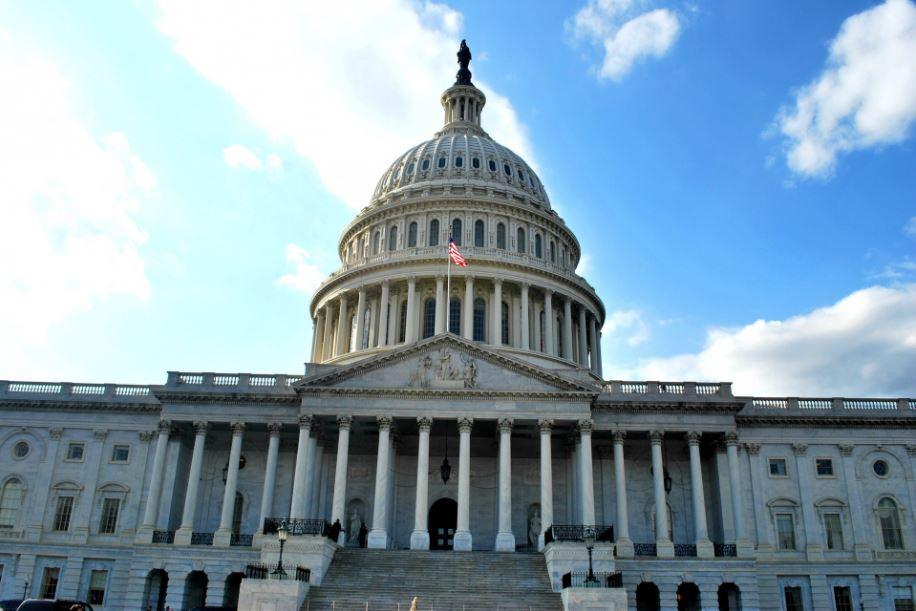 Capitole_des_Etats-Unis-Peter_Griffin-publicdomainpictures.jpg