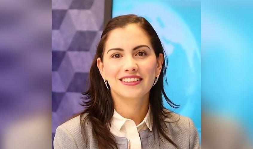 Un député pro-famille de l'État de Querétaro au Mexique a été acquitté d'accusations d'«homophobie»