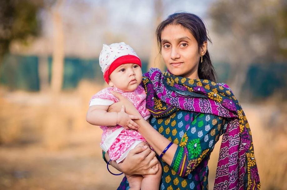 Les Indiennes ont appris auprès de Mère Teresa la planification naturelle de la famille