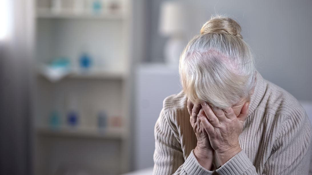 Une revue médicale encourage l'utilisation d'un implant d'euthanasie programmée pour les personnes atteintes de démence
