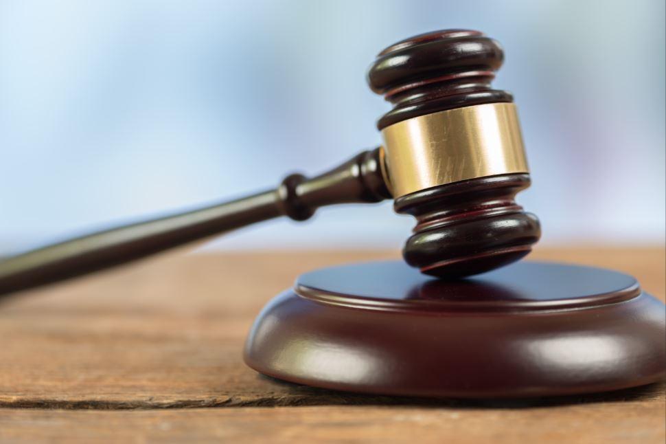 La Haute Cour de l'État du Kerala, en Inde, empêche l'avortement d'un bébé de 31 semaines
