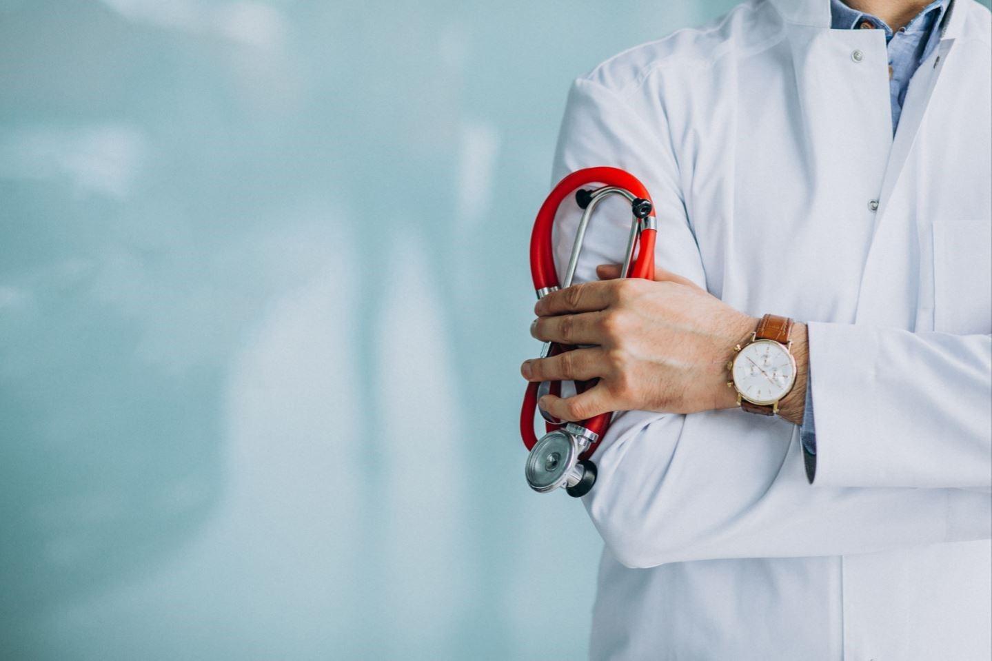 Lettre de médecins du monde entier ne voulant pas participer à l'euthanasie et au «suicide assisté»