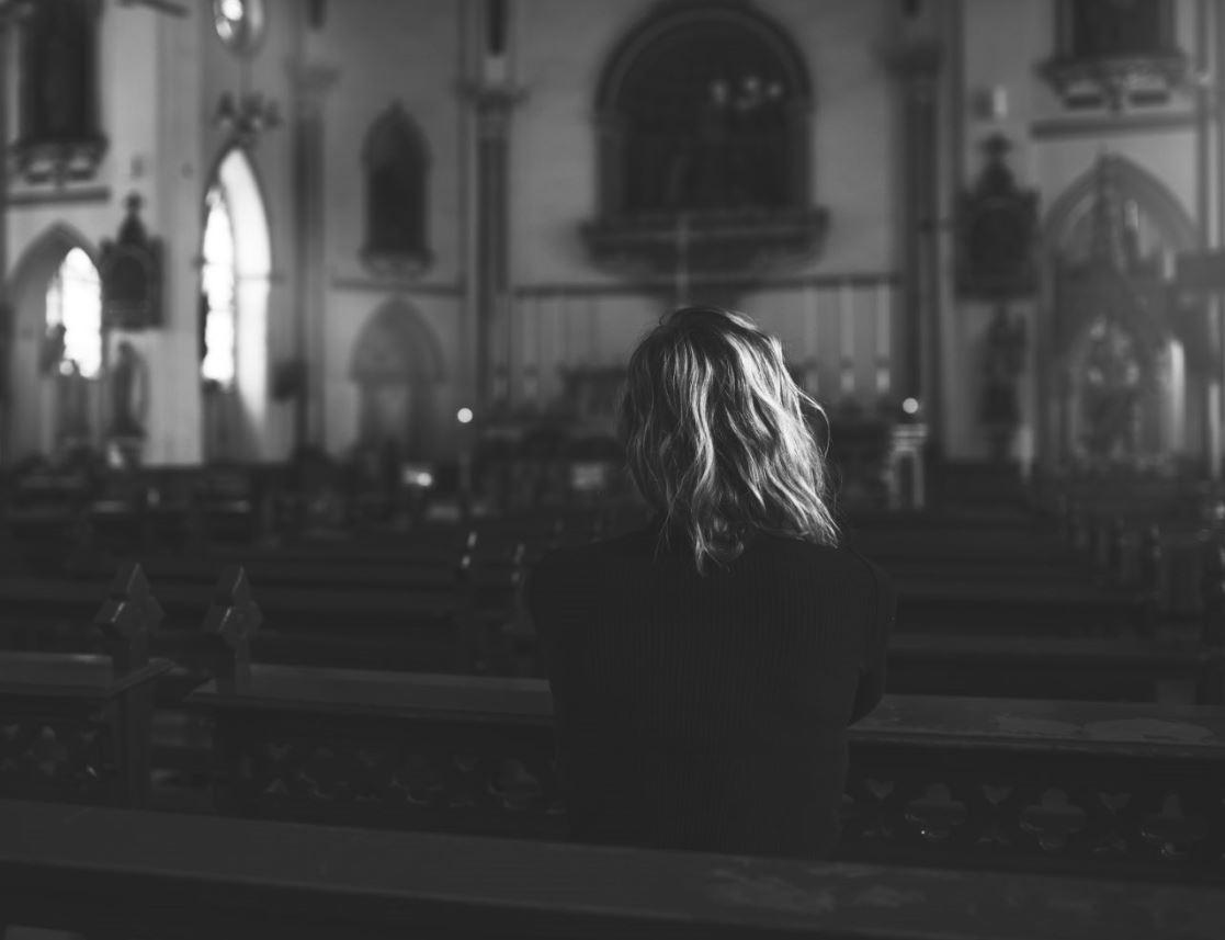 Les diocèses du Nouveau-Brunswick annoncent que les non-vaccinés ne pourront pas aller à la messe