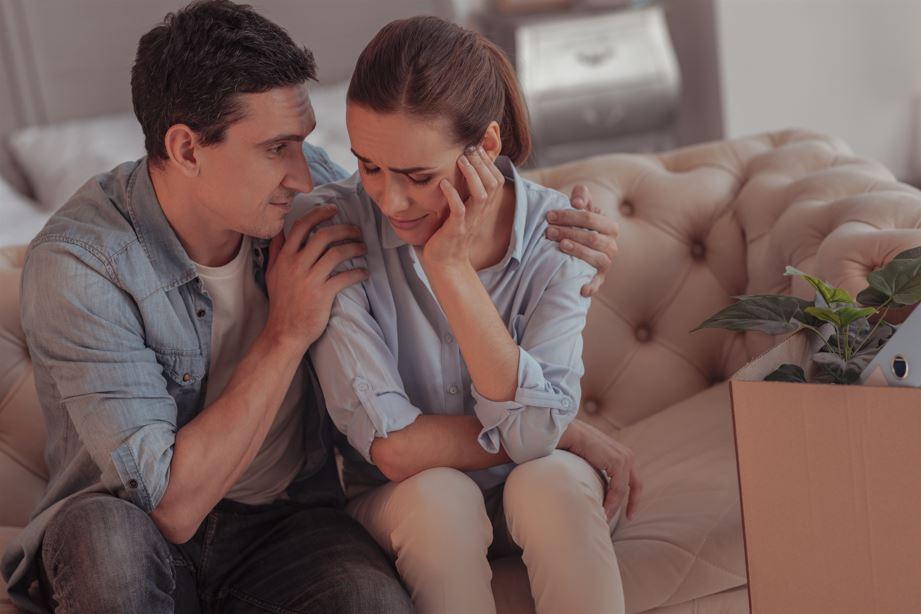 Partout dans le monde, de jeunes couples hésitent à avoir des enfants par «anxiété climatique»