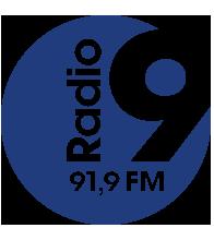 radio_9.png