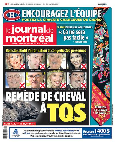 journal-montreal.jpg