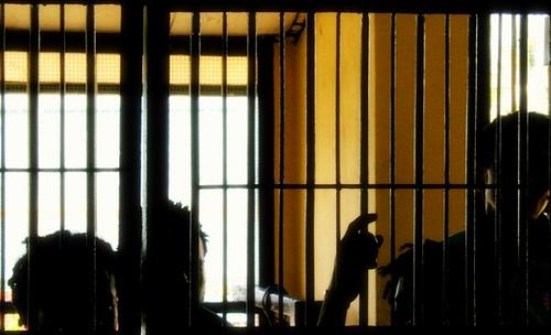 prisonniers.jpg