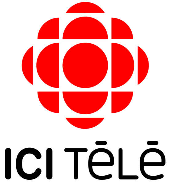 radio-canada.png