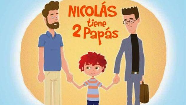 nicolas_deux_papas.jpg